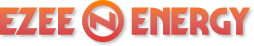 ezee energy logo spain 1